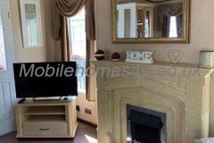 mobile-home-1362e.jpg