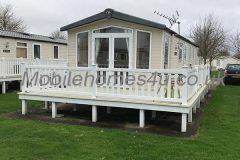 mobile-home-1364.jpg
