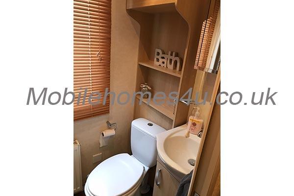 mobile-home-1364h.jpg