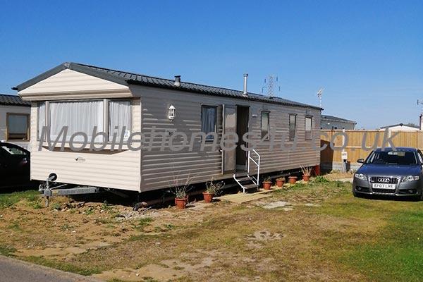 mobile-home-1366.jpg