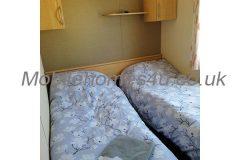 mobile-home-1366d.jpg