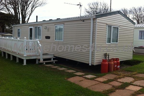 mobile-home-1368.jpg