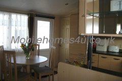 mobile-home-1368c.jpg
