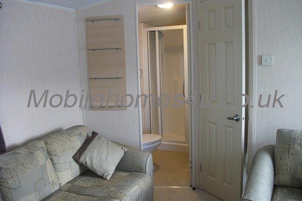 mobile-home-1368d.jpg