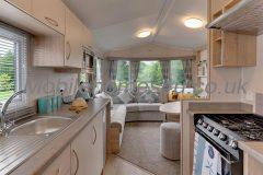 mobile-home-1369a.jpg