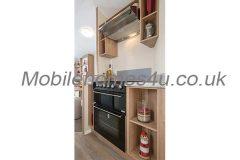 mobile-home-1369b.jpg