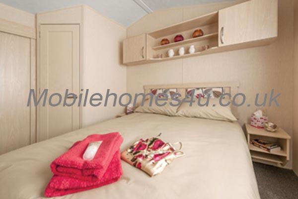 mobile-home-1369c.jpg