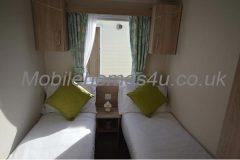 mobile-home-1369d.jpg