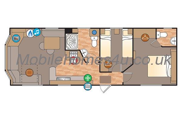 mobile-home-1369e.jpg