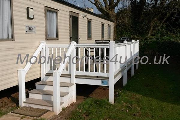 mobile-home-1370.jpg