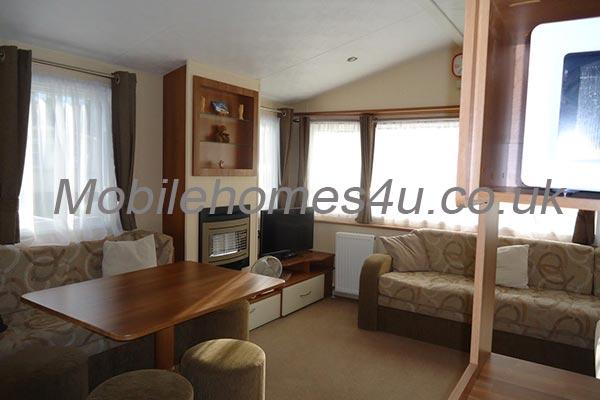 mobile-home-1370a.jpg