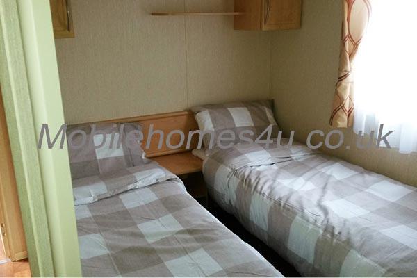 mobile-home-1370c.jpg