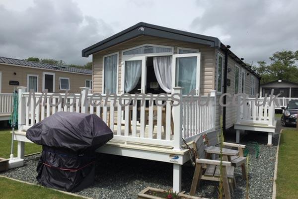 mobile-home-1371.jpg