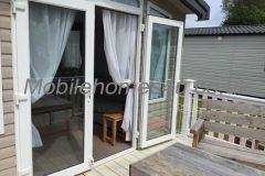 mobile-home-1371a.jpg