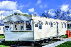 mobile-home-1373.jpg
