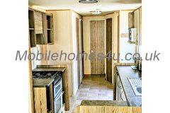mobile-home-1373c.jpg