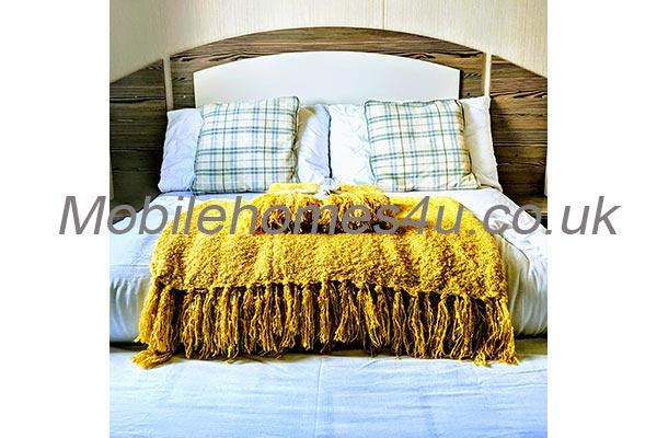 mobile-home-1373d.jpg