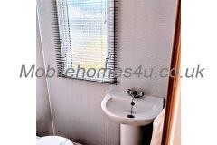 mobile-home-1373e.jpg