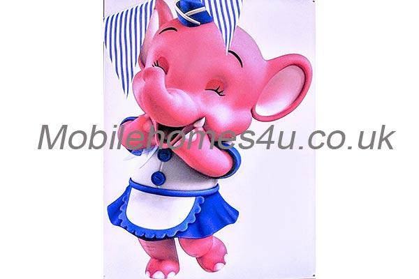 mobile-home-1373h.jpg