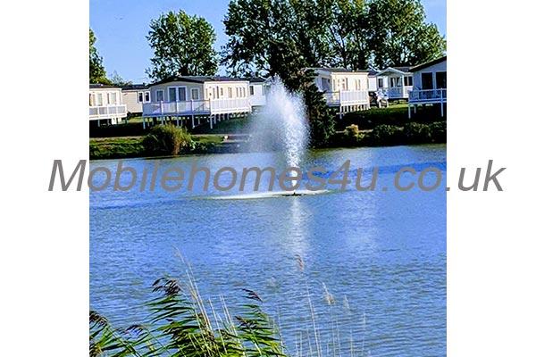 mobile-home-1373i.jpg