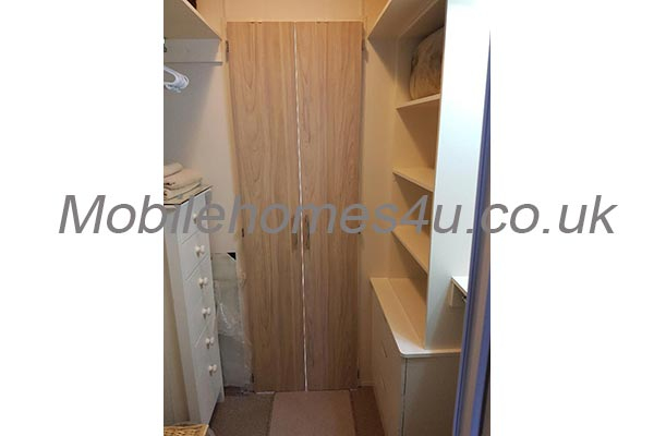 mobile-home-1375f.jpg