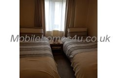 mobile-home-1375h.jpg