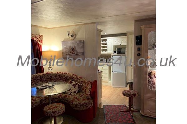 mobile-home-1376b.jpg