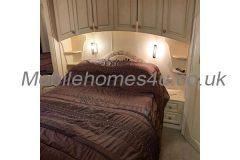 mobile-home-1376e.jpg
