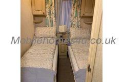 mobile-home-1376g.jpg
