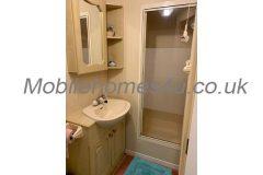 mobile-home-1376h.jpg