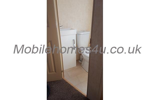 mobile-home-1377h.jpg