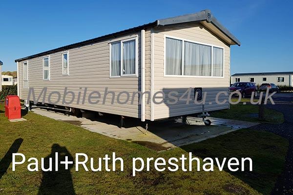 mobile-home-1378a.jpg