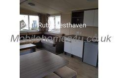 mobile-home-1378d.jpg