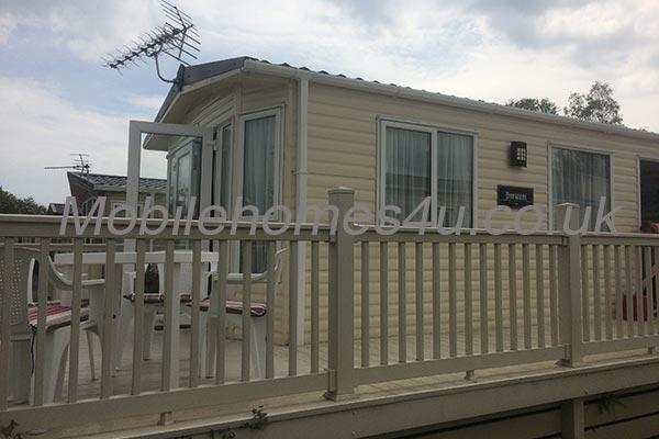 mobile-home-1379.jpg