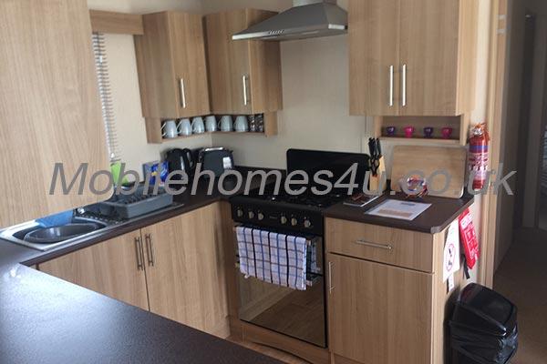 mobile-home-1379d.jpg