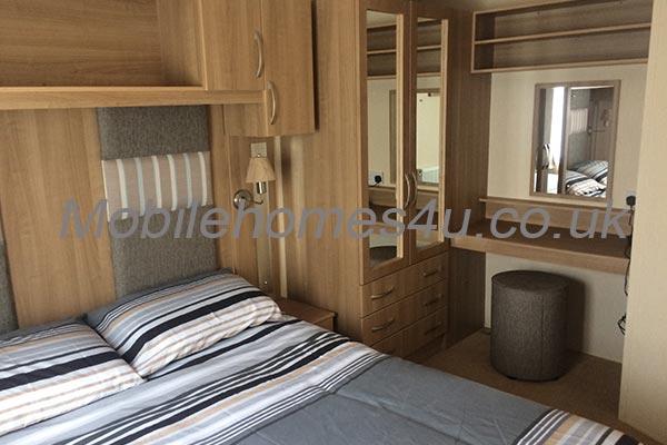 mobile-home-1379e.jpg