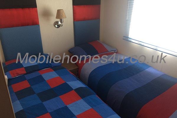 mobile-home-1379f.jpg