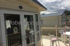 mobile-home-1379g.jpg