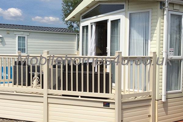 mobile-home-1382.jpg