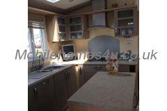 mobile-home-1382c.jpg