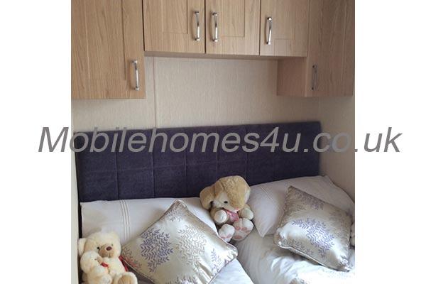 mobile-home-1382g.jpg