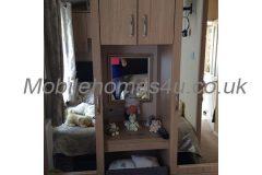 mobile-home-1382h.jpg