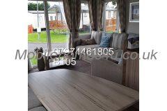 mobile-home-1383a.jpg
