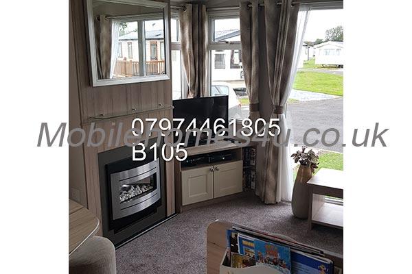 mobile-home-1383b.jpg