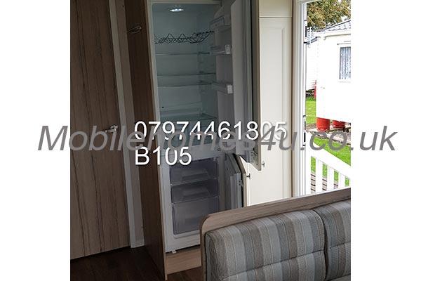 mobile-home-1383c.jpg