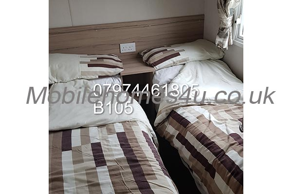 mobile-home-1383g.jpg