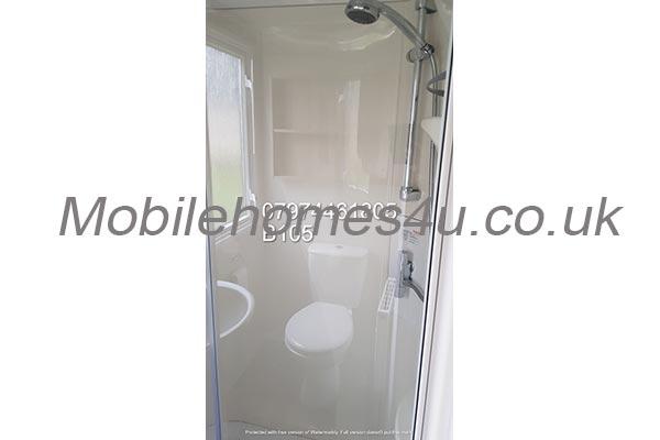 mobile-home-1383h.jpg