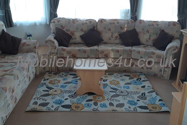 mobile-home-1384.jpg