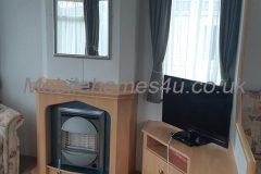 mobile-home-1384a.jpg