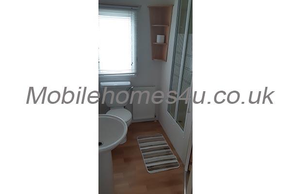 mobile-home-1384h.jpg